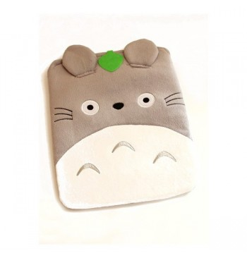 Funda Ipad Totoro