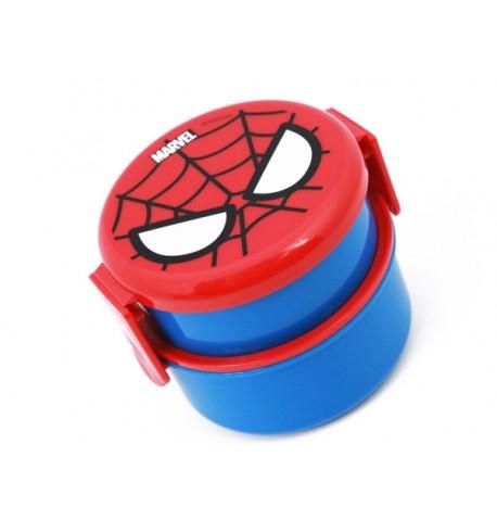 Tupper Spiderman
