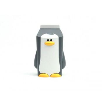 Fridgezoo Pingüino