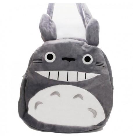 Bolso Totoro grande