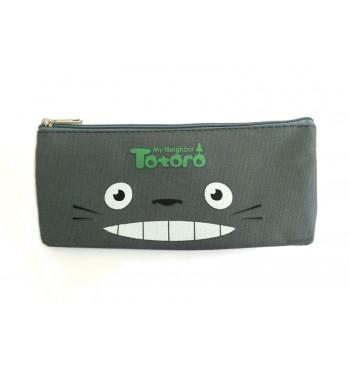 Estuche Totoro