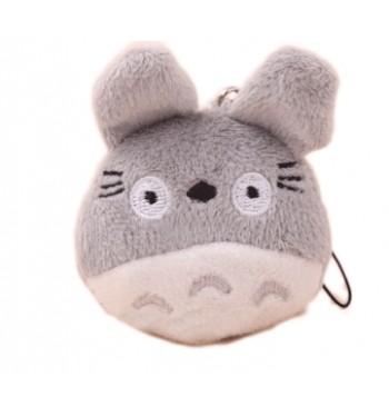 Colgante móvil Totoro
