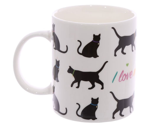 regalos para amantes de los gatos